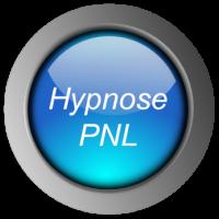 Hypnose PNL